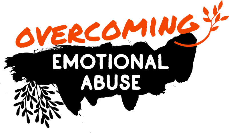 overcoming-banner-black-orange800