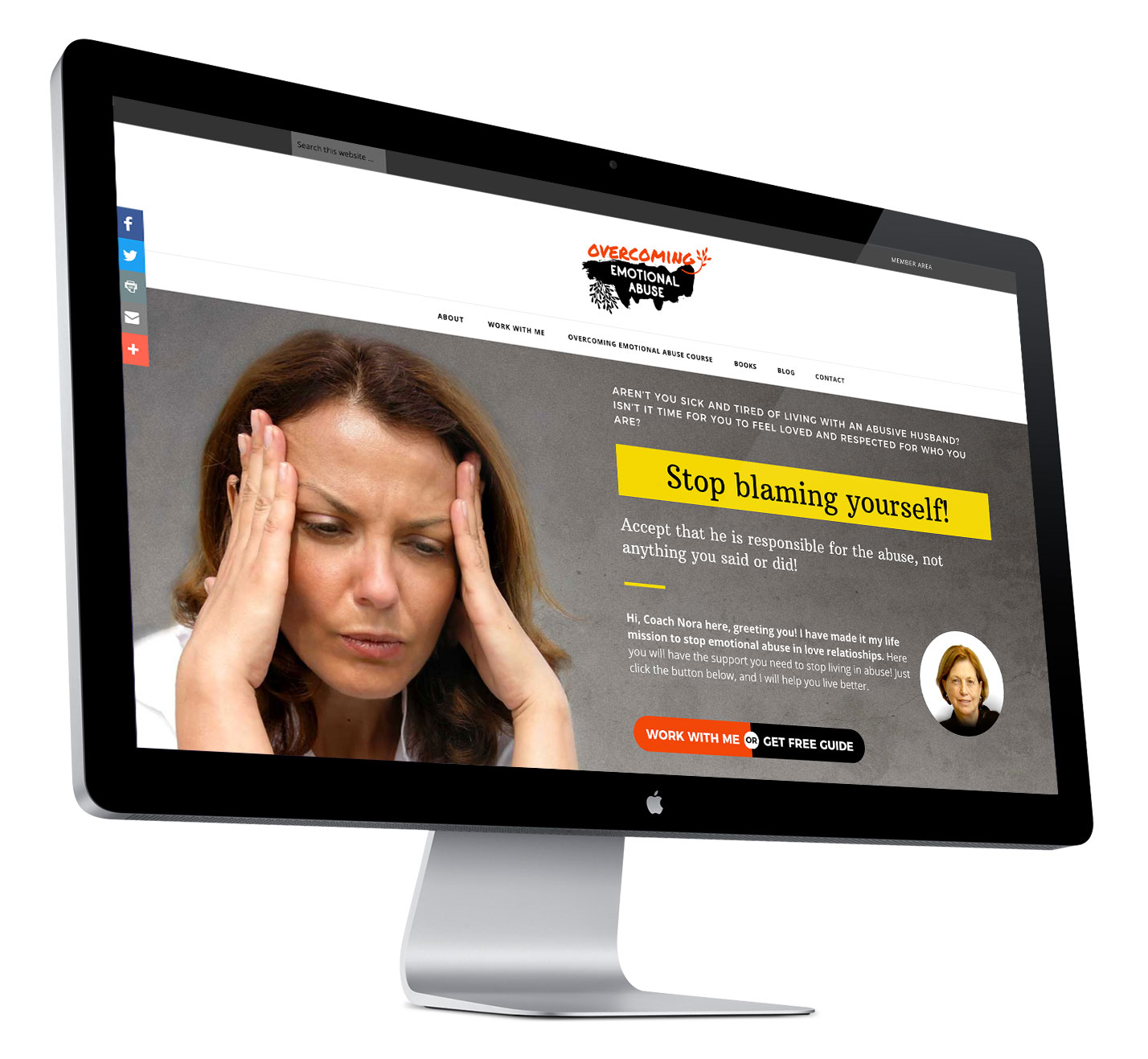 overcoming-emotional-abuse-homepage-imac